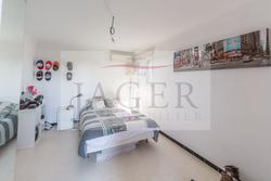 Vente maison Grimaud IMG_2586