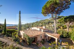 Vente villa Sainte-Maxime IMG_2922-HDR