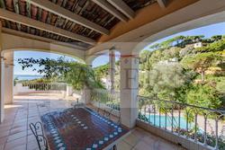 Vente villa Sainte-Maxime IMG_2868-HDR