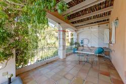 Vente villa Sainte-Maxime IMG_2865