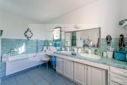 Vente villa Sainte-Maxime IMG_2835