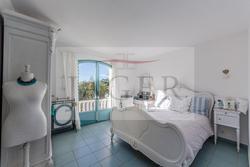 Vente villa Sainte-Maxime IMG_2830-HDR