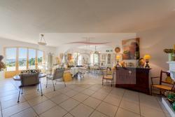 Vente villa Sainte-Maxime IMG_2820-HDR