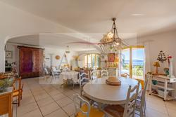Vente villa Sainte-Maxime IMG_2815-HDR-2