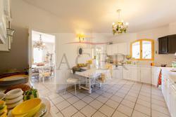 Vente villa Sainte-Maxime IMG_2814
