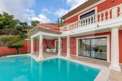 Vente villa Sainte-Maxime IMG_2646-HDR