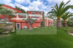 Vente villa Sainte-Maxime IMG_2658-HDR