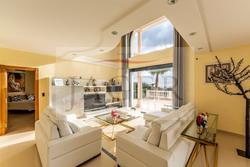 Vente villa Sainte-Maxime IMG_2730-HDR