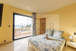 Vente villa Sainte-Maxime IMG_2745-HDR