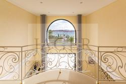 Vente villa Sainte-Maxime IMG_2758-HDR