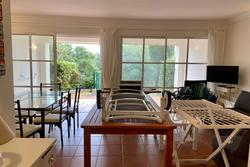 Vente maison Grimaud IMG_8641