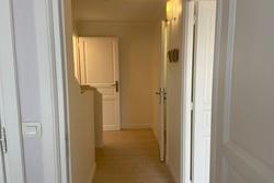 Vente maison Grimaud IMG_8622