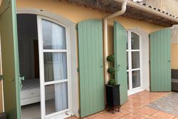 Vente maison Grimaud IMG_8615