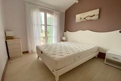 Vente maison Grimaud IMG_8619
