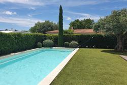 Vente villa Grimaud 20200621_134504