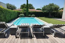 Vente villa Grimaud 20200711_142940