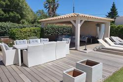 Vente villa Grimaud received_3149517775144498