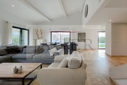 Vente villa Grimaud IMG_5103