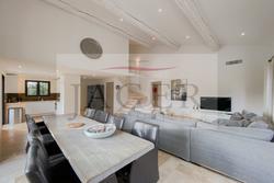 Vente villa Grimaud IMG_5097