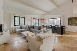 Vente villa Grimaud IMG_5095