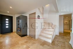 Vente villa Grimaud IMG_5092