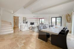 Vente villa Grimaud IMG_5091