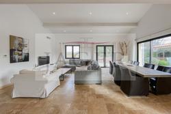 Vente villa Grimaud IMG_5090
