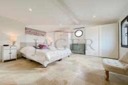 Vente villa Grimaud IMG_5088