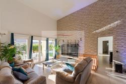 Vente maison récente Cogolin IMG_3148-HDR
