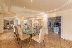 Vente villa Sainte-Maxime IMG_3245