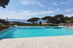 Vente villa Sainte-Maxime IMG_20210420_122143
