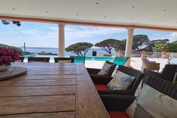 Vente villa Sainte-Maxime IMG_20210420_122401