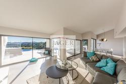 Vente villa Sainte-Maxime IMG_3454-HDR