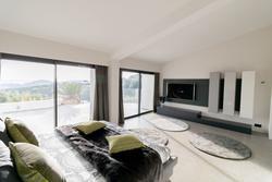 Vente villa Sainte-Maxime sans titre-10