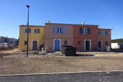 Vente maison Grimaud DSC06025.JPG