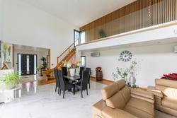 Vente maison contemporaine Grimaud IMG_3802-HDR