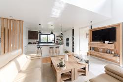 Vente maison contemporaine Grimaud IMG_3817