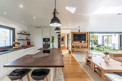 Vente maison contemporaine Grimaud IMG_3824-HDR