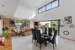 Vente maison contemporaine Grimaud IMG_3814-HDR