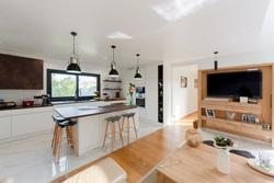Vente maison contemporaine Grimaud IMG_3811-HDR