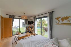 Vente maison contemporaine Grimaud IMG_3791-HDR