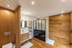 Vente maison contemporaine Grimaud IMG_3839