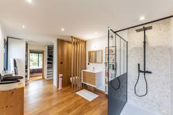 Vente maison contemporaine Grimaud IMG_3842