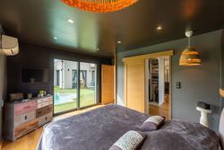 Vente maison contemporaine Grimaud IMG_3830-HDR