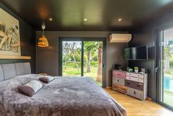 Vente maison contemporaine Grimaud IMG_3838-HDR