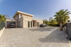 Vente maison contemporaine Grimaud IMG_3931-2