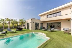 Vente maison contemporaine Grimaud IMG_3907