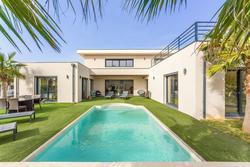 Vente maison contemporaine Grimaud IMG_3910