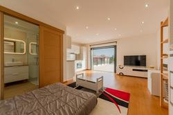 Vente maison contemporaine Grimaud IMG_3865-HDR