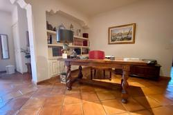 Vente villa Sainte-Maxime IMG_9732
